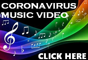 CORONA VIRUS MUSIC VIDEO