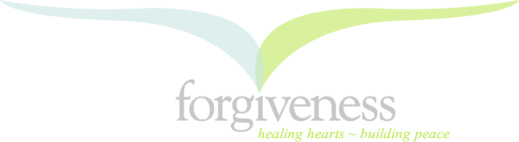 International Forgiveness Institute