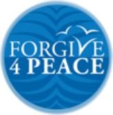 Forgive4Peace_163x163